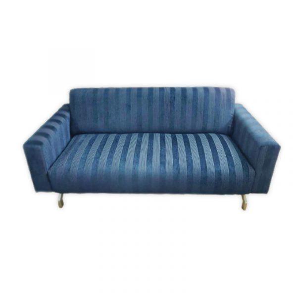Fabric Sofa Set 3+1+1