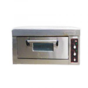 Berjaya Pizza Oven
