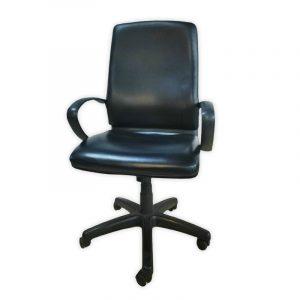 PU Office Chair