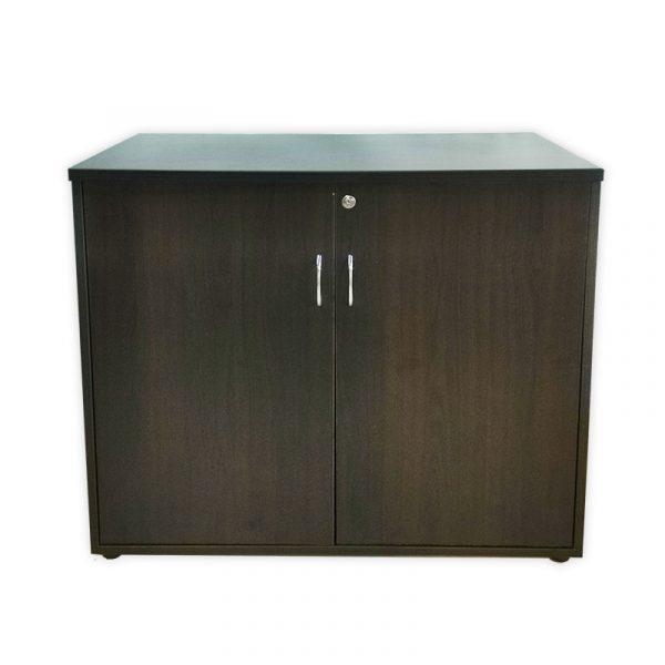 Office 2-door Cabinet