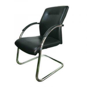 PU Office Meeting Room Chair