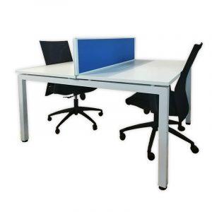 Office Partition Set